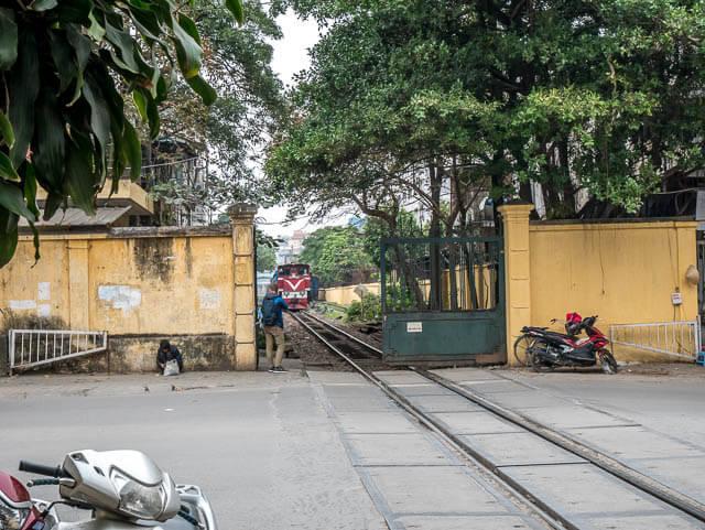 Train_Blog-100