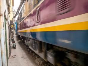 Train_Blog-106