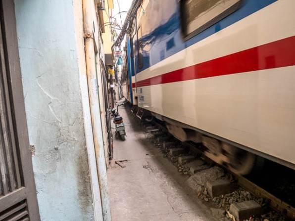 Train_Blog-108