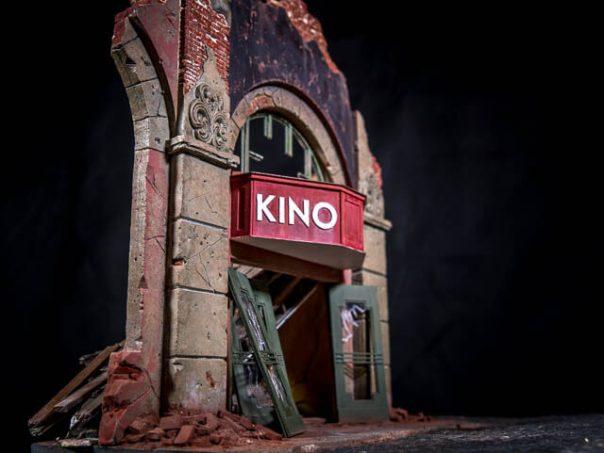 Final-Kino-640-107