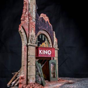 Final-Kino-640-108