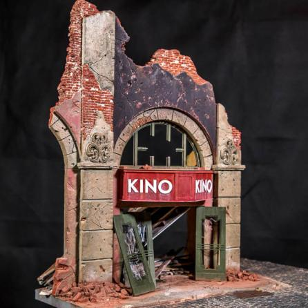 Final-Kino-640-109