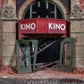 Final-Kino-640-116