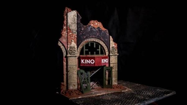 Final-Kino-640-130