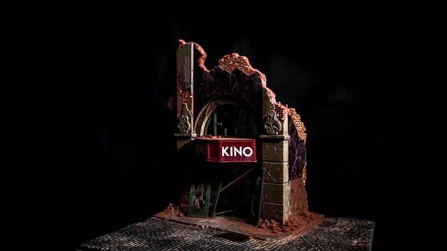 Final-Kino-640-132