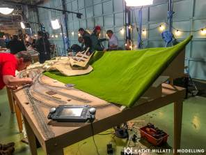 GMRC-BTS-Movies-119