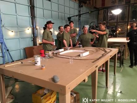 GMRC-BTS-TV-103
