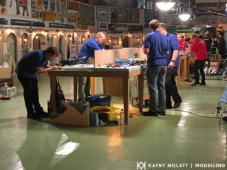 GMRC-BTS-Water-119