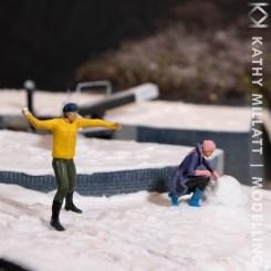 Snow Blog-102