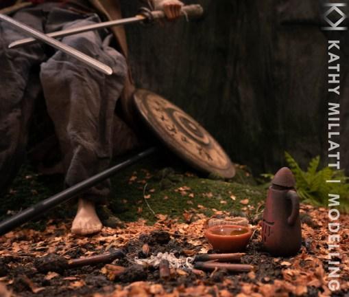 Final Elven Wolves Blog-102