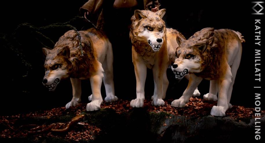 Final Elven Wolves Blog-105