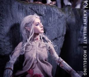 Final Elven Wolves Blog-108