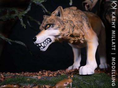 Final Elven Wolves Blog-111