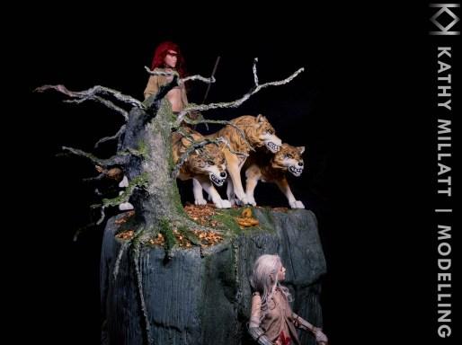 Final Elven Wolves Blog-115
