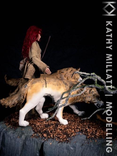 Final Elven Wolves Blog-119