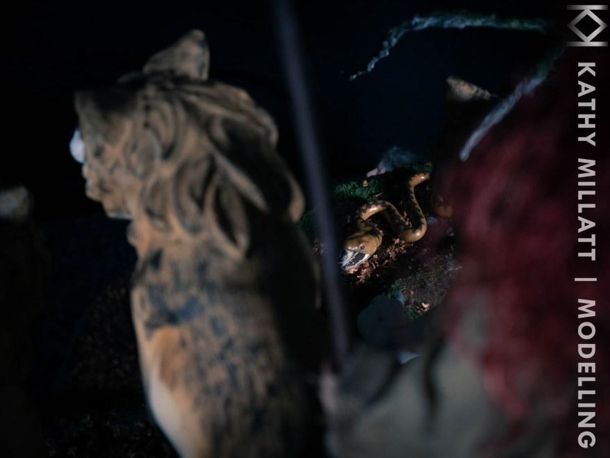 Final Elven Wolves Blog-126