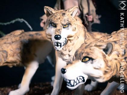 Final Elven Wolves Blog-132