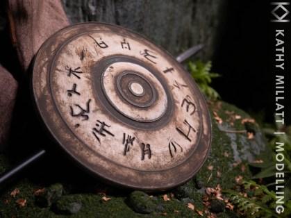 Final Elven Wolves Blog-137