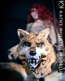 Final Elven Wolves Blog-142