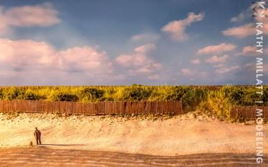 Beach Blog-100