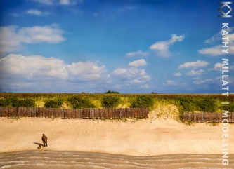 Beach Blog-102