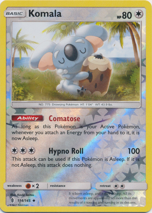 Smgr Yahoo Finance : yahoo, finance, ERIKA'S, PARAS, 71/132, Challenge, Common, Vintage, Collectible, Games, Pokémon, Individual, Cards