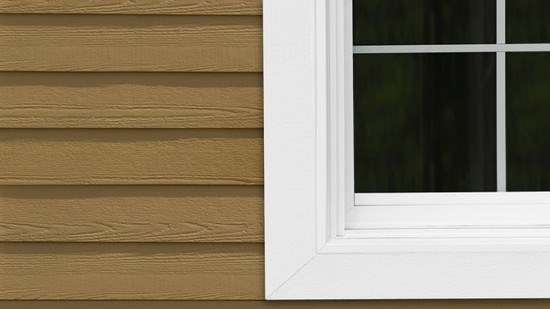 project great exterior window trim accent