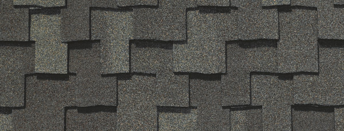 Are 50 Year Shingles Worth The Money