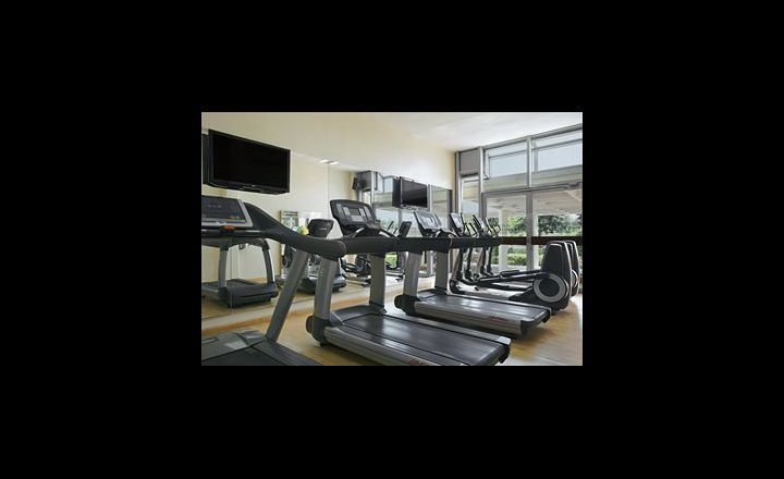 Sheraton Abuja Hotel Nigeria Pricetravel