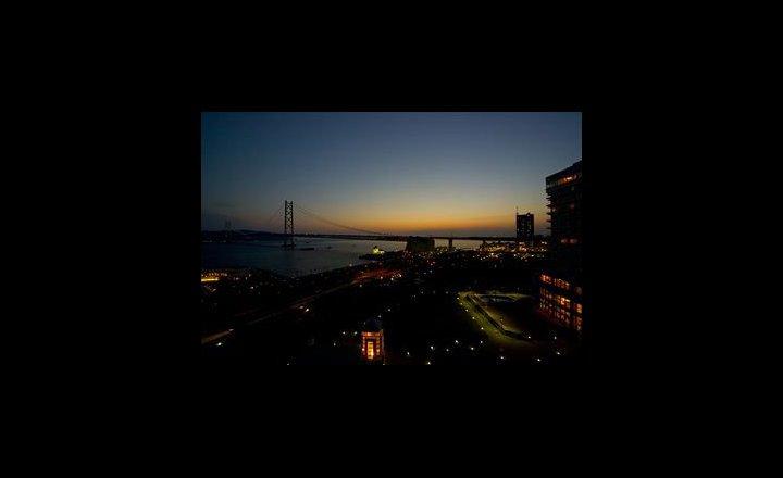 Seaside Hotel Maiko Villa Kobe Japan Pricetravel