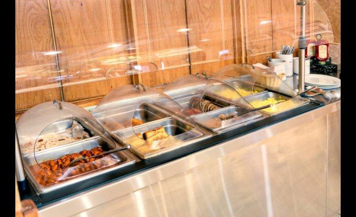 Staybridge Suites Laredo International Airport Hotel United