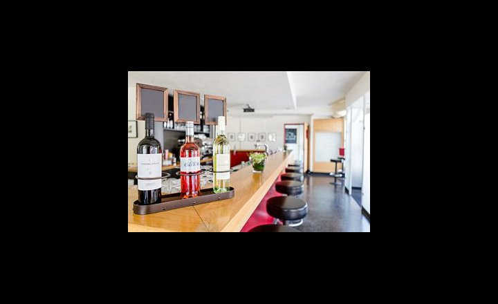 Best Western Hotel Breitbach Ratingen Germany Pricetravel