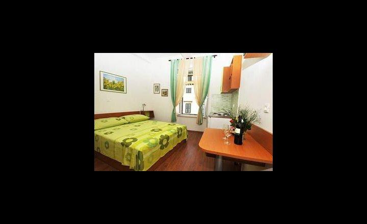 Studio Apartments Stradun Hotel Dubrovnik Croatia