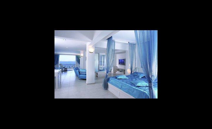 Villa Tamara Hotel Kas Turkey Pricetravel