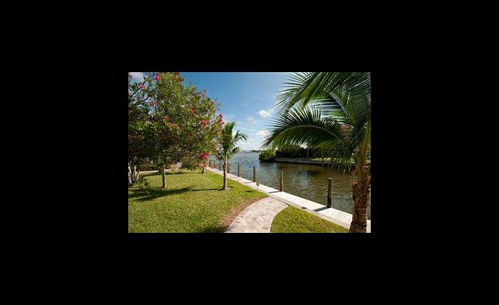 Matanzas Inn Bayside Resort And Marina Hotel Fort Myers