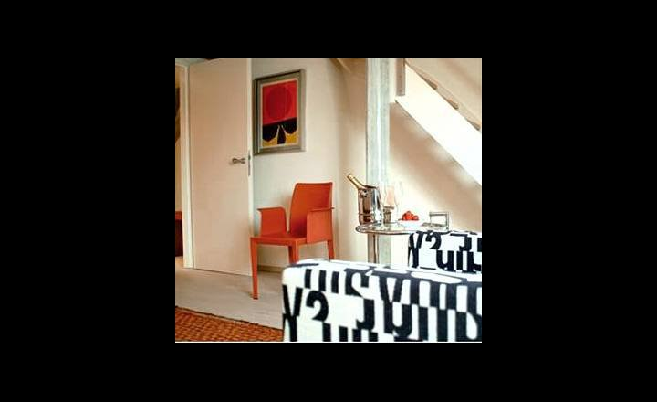 Hotel Van Cleef Bruges Belgium Pricetravel