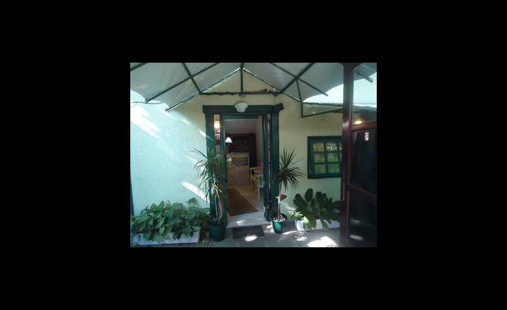 Catavento Guest House Hotel Armacao Dos Buzios Brazil