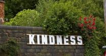 kindness-burnely-road
