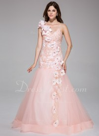 Age appropriate prom dresses 2014