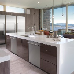 Kitchen And Bath Design Center Luxury Cabinets Grand Opening Coles Fine Flooring
