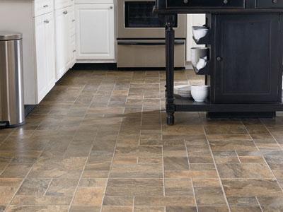 coles fine flooring laminate