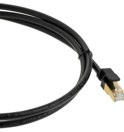 cat7 ethernet cable rj45 computer networking cord 5 feet  [ 3000 x 3000 Pixel ]