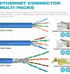 multi pack [ 1080 x 1080 Pixel ]