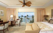 Kahala Hotel & Resort Book Room
