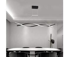 Applique, a sospensione e da soffitto. Illuminazione Per Cucina Acquista Illuminazione Per Cucina Online Su Livingo