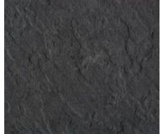 Piastrella adesiva  acquista Piastrelle adesive online su Livingo