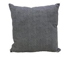 Cuscino per divano  acquista Cuscini per divano online su Livingo