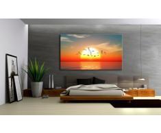 Tela decorativa per soggiorno o stanza da letto   stile zen feng shui con. Quadro Feng Shui Acquista Quadri Feng Shui Online Su Livingo