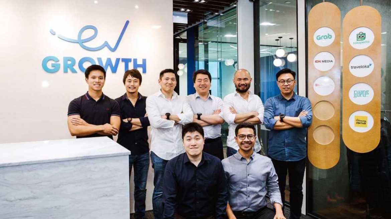 EV Growth Team