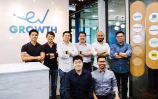 EV Growth Team